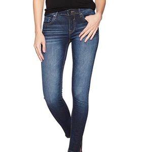 Vigoss Jeans - Vigoss Skinny Jeans Size 29